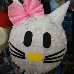 Hello Kitty pinjata