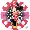 Minnie Mouse balon sa helijumom