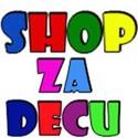Shop Za Decu